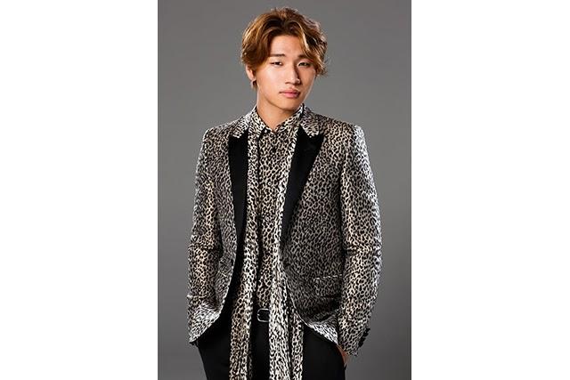 Dae Sung - Daily Music - 29oct2014 - 02.jpg