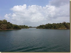 20140307_Gatun Lake 4 (Small)