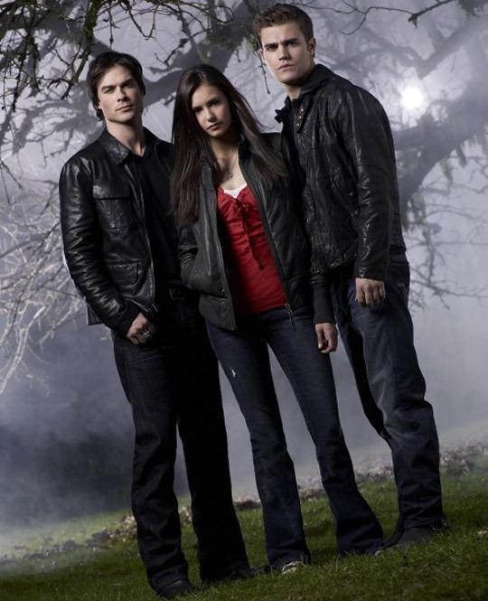 vampire_diaries_3