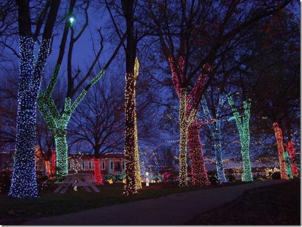 best-christmas-lights-houses-47
