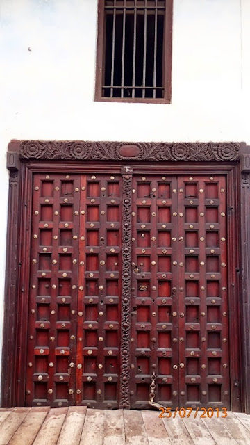 Stone Town Zanzibar 028.JPG