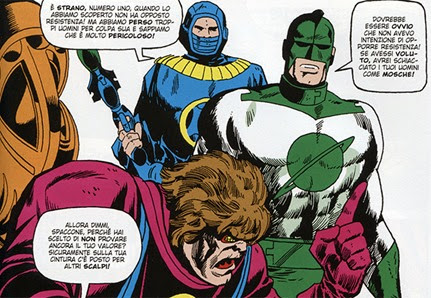 Capitan_Marvel_09_DonHeck