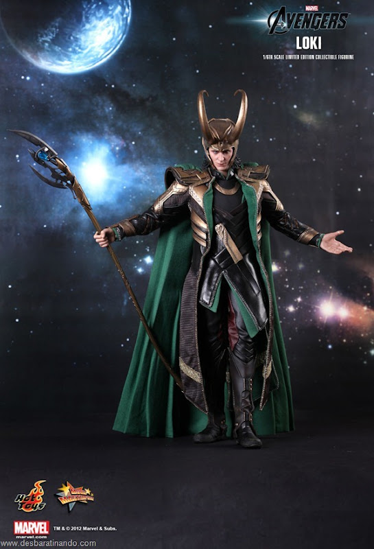 vingadores-avenger-avengers-loki-action-figure-hot-toy (17)