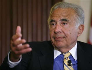 Icahn-sues-Amylin-pushes-for-sale