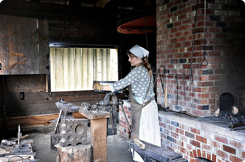 Blacksmith3