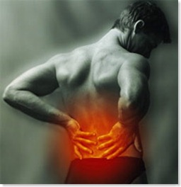 lower_back_pain[1]