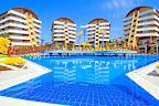Фото 3 Alaiye Resort & Spa
