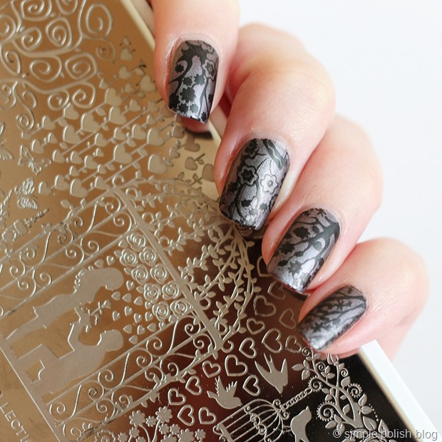 Essie-For-the-twill-of-it-moyou-stamping-2