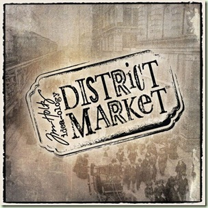 District Market
