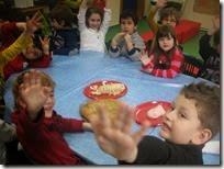 σαρακοστιανό τραπέζι (1)