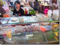 Thai food 17