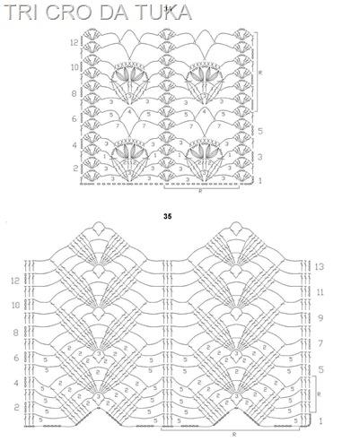 padrão 4