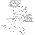Dibujos princesa y el sapo (21).jpg