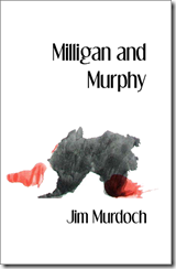 Milligan and Murphy Cover