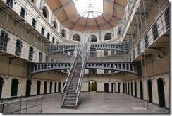 03.Kilmainham Gaol, Dublín