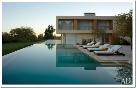 John-Pawson-Los-Angeles-pool