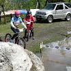 BikeTrial Piateda 2012 - 033.JPG