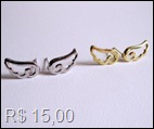 asas-anjo-bijoux-onde-comprar-loja-online-16