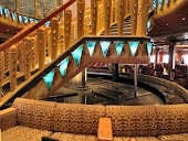 Costa Atlantic Interiors (41).jpg