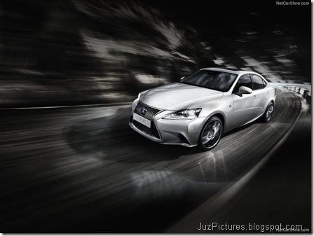 Lexus-IS_2014_800x600_wallpaper_04