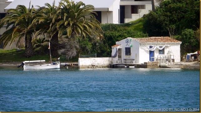 Menorca - 088