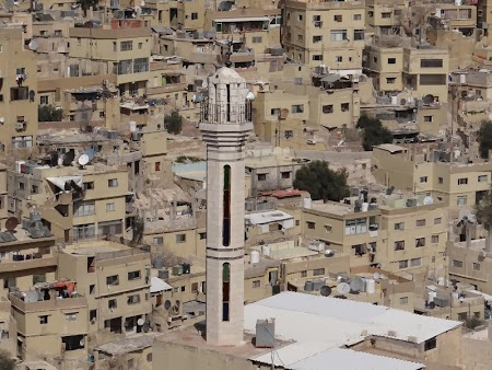 13. Amman downtown.JPG