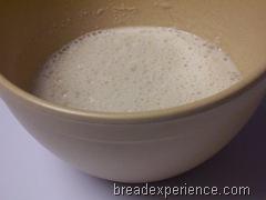 sprouted-einkorn-bread 008