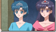 Sailor Moon Crystal - episode 04.mkv_snapshot_10.03_[2014.08.18_22.37.10]