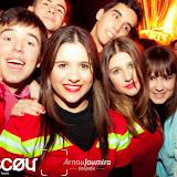 2015-02-21-post-carnaval-moscou-3.jpg