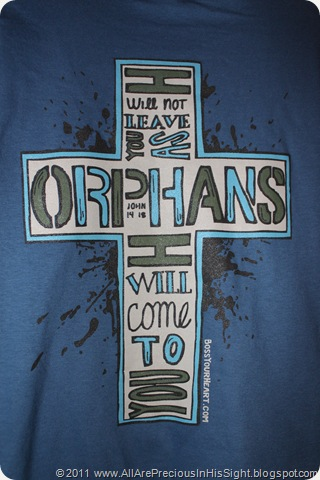 orphan cross shirts 069