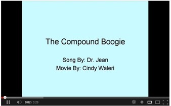 Compound word song 1[5]