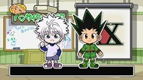 [HorribleSubs] Hunter X Hunter - 29 [720p].mkv_snapshot_23.02_[2012.04.29_10.31.50]