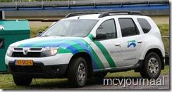 Dacia NL overheid 05