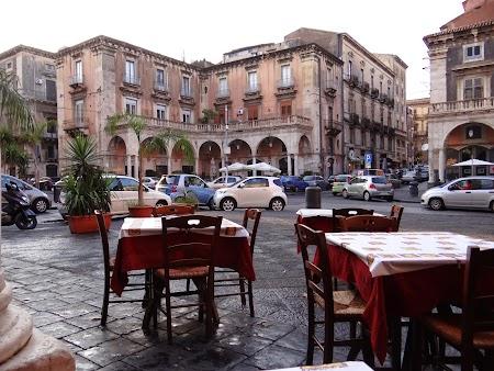 08. Restaurante Catania.JPG