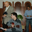 Adventi-kezmuves-2013-05.jpg