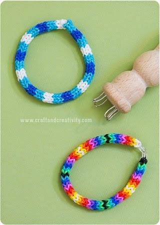 rubberbandspoolknitting1