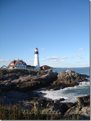 2011Maine 039