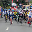 TLM Strasse Sonneberg 2012 027.JPG