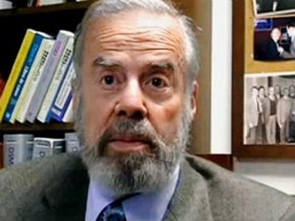 Robert Spitze