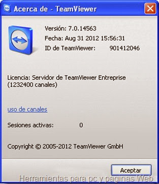 TeamViewer.v7.0.14563.0.Corporate.Edition.Multilingual.Incl.Crack-ReaLsty