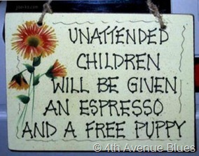 children_puppy