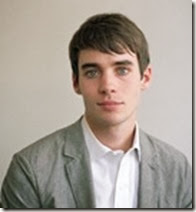 Peter-Knapp_literary agent