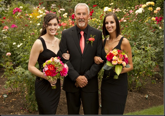 20110917_Sitton Wedding_0114_01_web