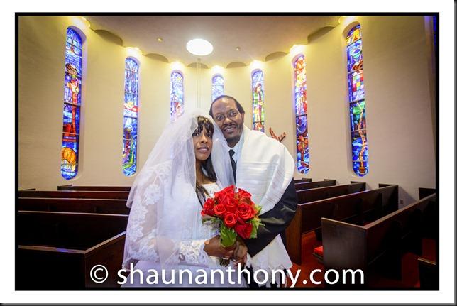 Janice & Greg WeddingBlog-61