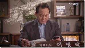 Kang.Goo's.Story.E2.mkv_003610003_thumb[1]