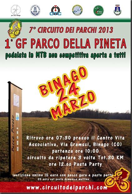 2012.03.24 Binago MTB