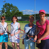 Tennis 2010 Ladies Day - DSC_0053.jpg