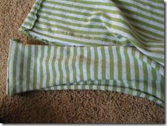 upcycled bow t-shirt (20)