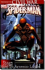 P00002 - The Amazing Spiderman #530