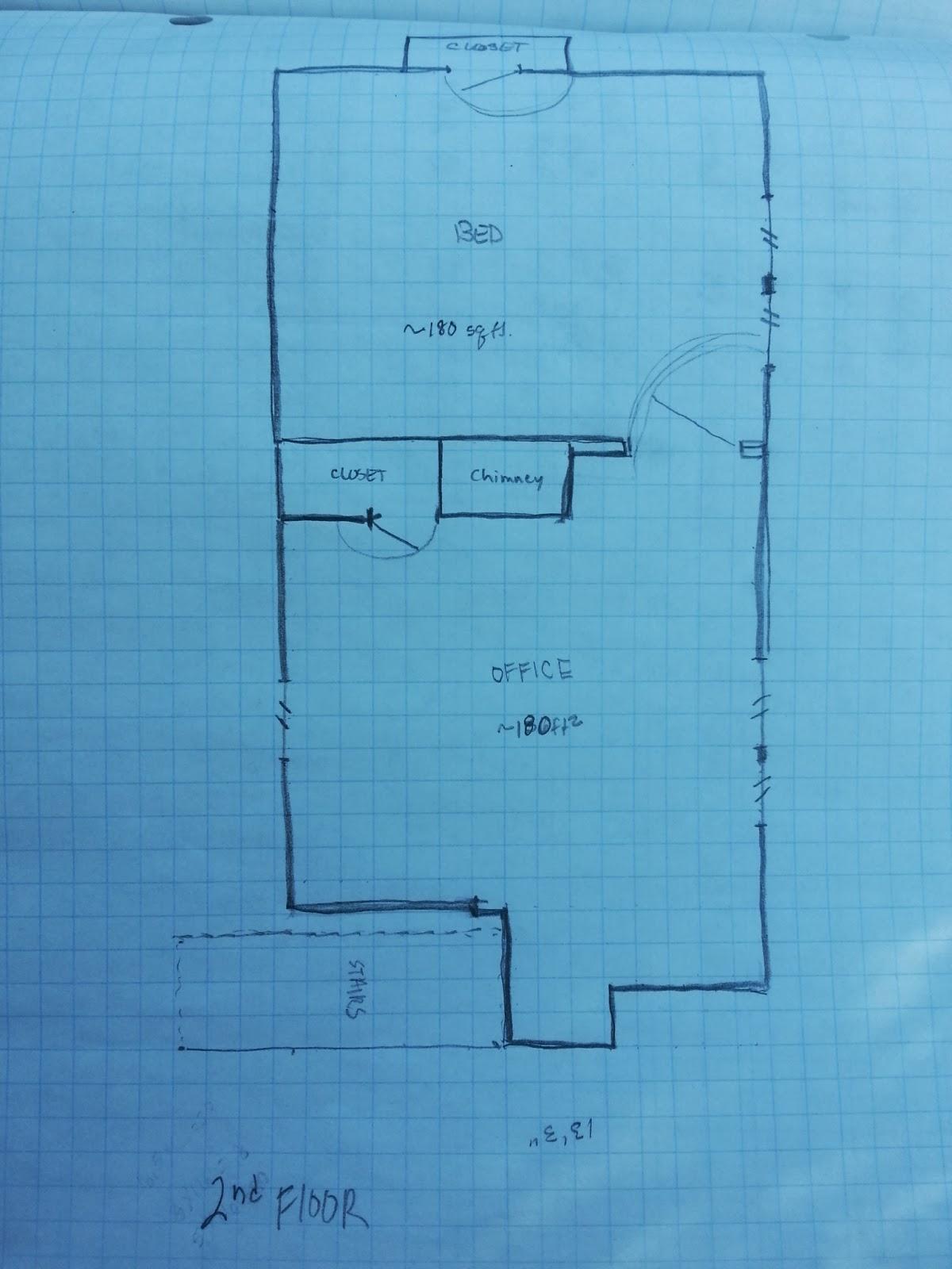 graph paper for room design - Selo.l-ink.co